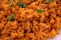 How To Make Individual Tomato-rice Dinners